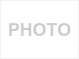 Фото  1 Конфорд стандарт - акриловая краска для окраски новых и старых поверхностей внутри помещений 83515